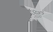 Smart Stars 7