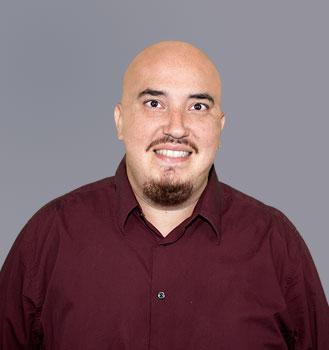 Ramon Gomez 1
