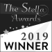 The Stella Awards