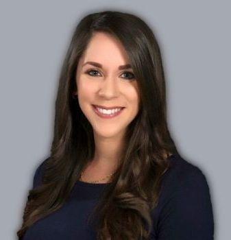 Kaitlyn Theis