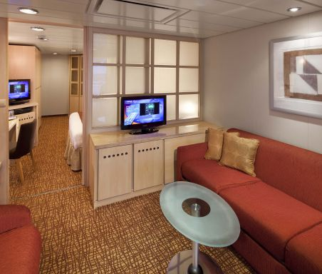 CS & IN Penthouse Suite 8