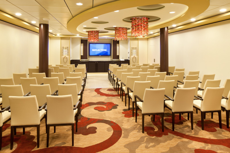 The Ultimate Meeting Planning Guide for Your Next In-Person Event 1